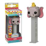 Dumbo Pez