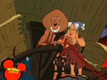 Hercules and the Parent's Weekend (27)