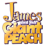 James-and-the-Giant-Peach-Logo.png