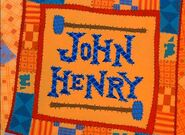 Johnhenry4