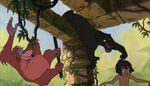 Jungle-book-disneyscreencaps.com-4168