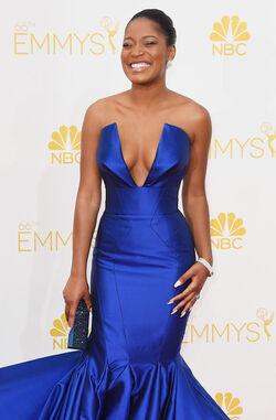 Keke Palmer 66th Emmys.jpg