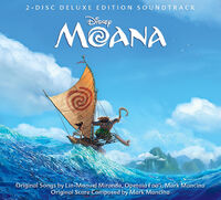 Moana soundtrack.jpg