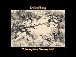 MonkeySee,MonkeyDo.jpg