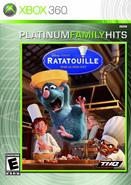 Ratatouillexbox360