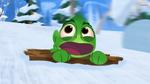 Snowball (10)