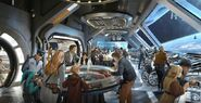 Star-wars-hotel-d23-expo-japan