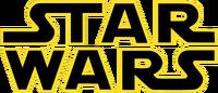 Starwars-logo.png