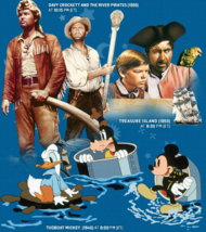 TCM-Treasures-From-the-Disney-Vault-September-2016.png