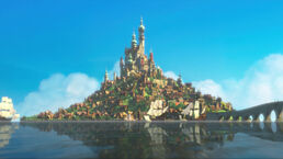 Tangled-disneyscreencaps com-33.jpg