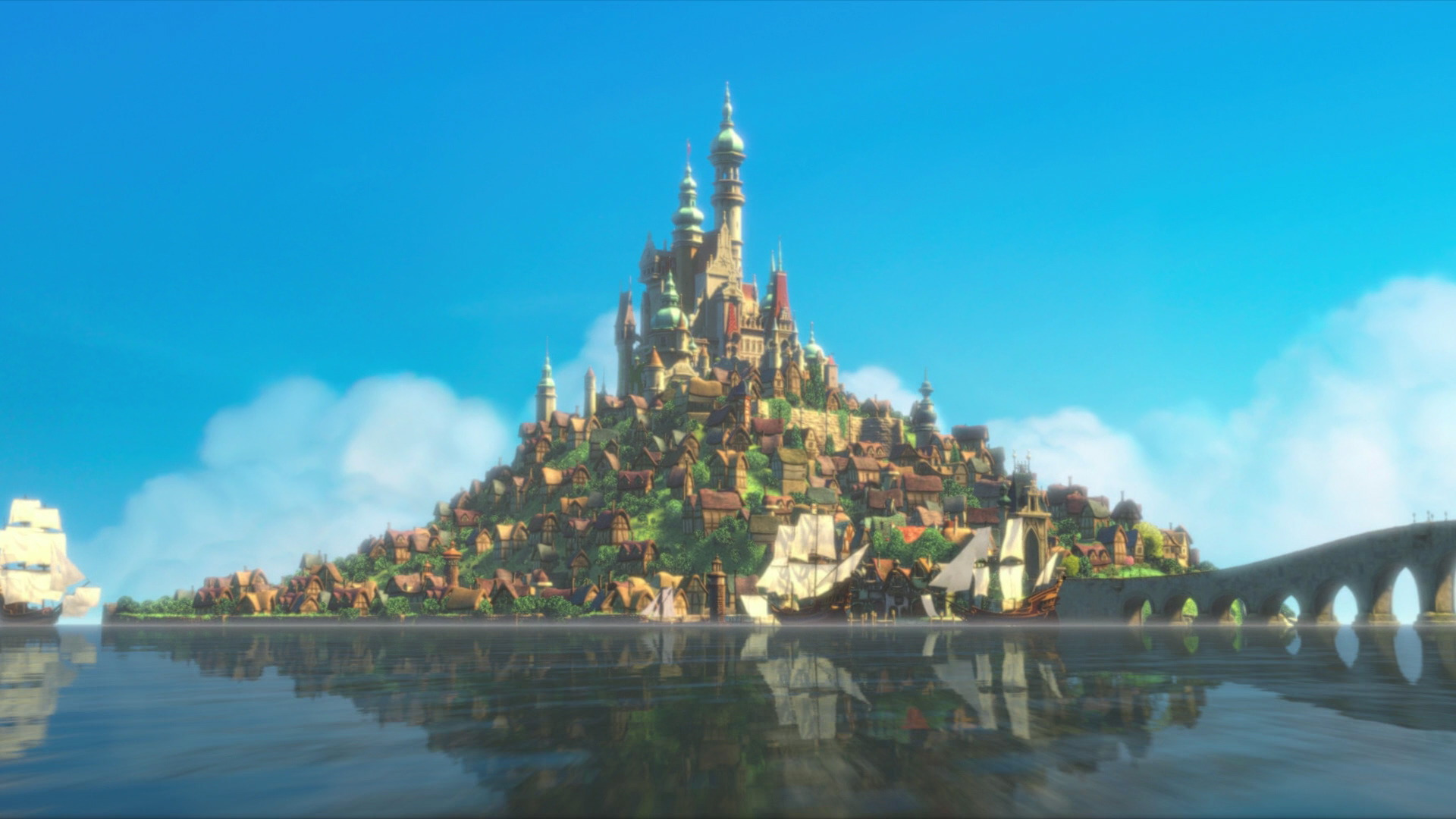 Corona Disney Wiki Fandom