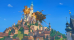 Tangled.Castle.Explosion