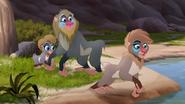 The Lion Guard Journey of Memories WatchTLG snapshot 0.02.23.848 1080p