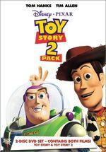 Toy Story 2-Pack.jpg