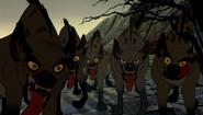 640px-Hyenas