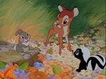 Bambi-disneyscreencaps com-1435