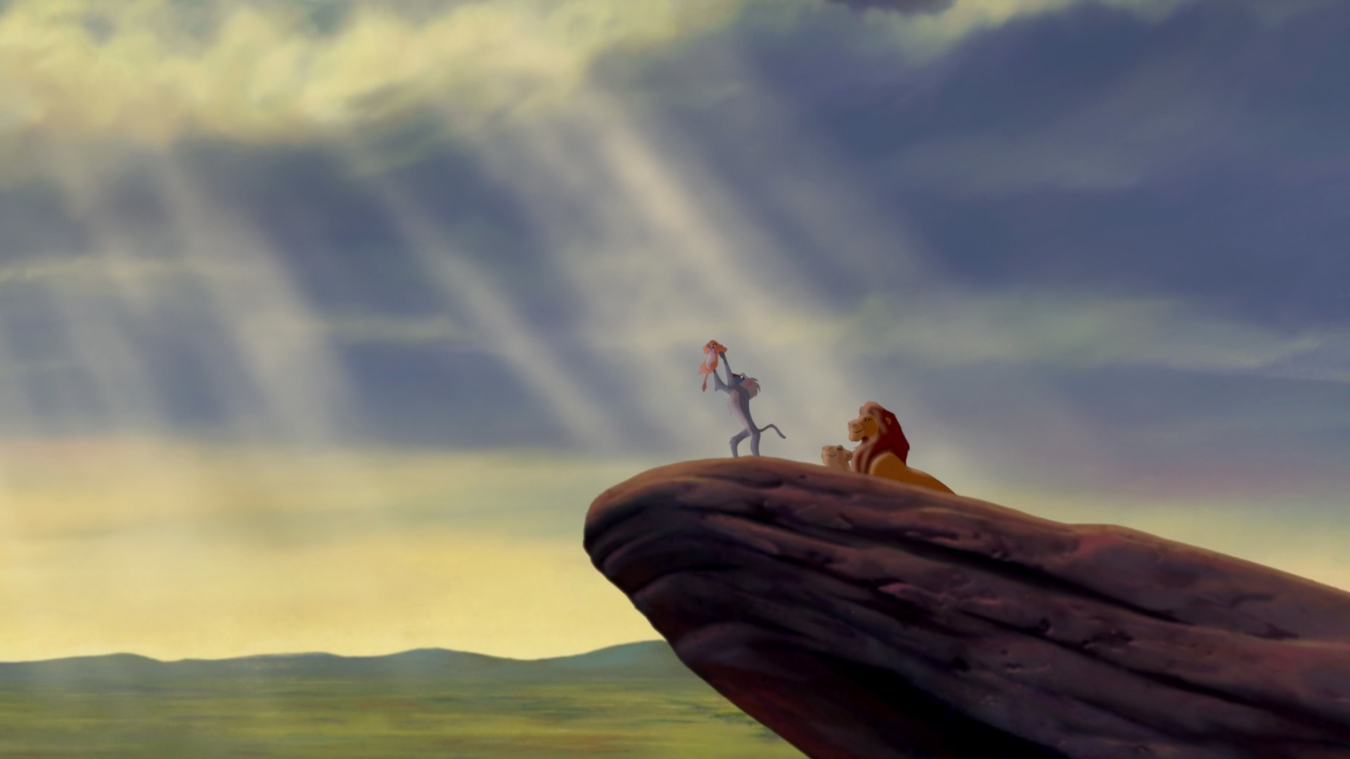 Category The Lion King Songs Disney Wiki