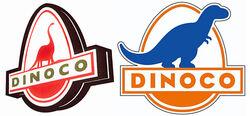 Dinoco-CarsLogo.jpg