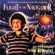 Flight of the Navigator Soundrack.jpg