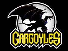 Gargoyles logo.jpg