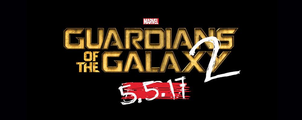 Guardiões da Galáxia Vol. 2/Galeria