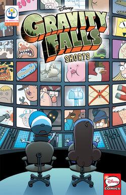 Gravity Falls Shorts 1.jpg