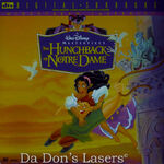 HunchBack-of-Notre-Dame-DTS-Sound-LaserDisc-12354AS-N.jpg