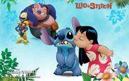 Lilo & Stitch I- 1280x800 copy
