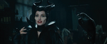 Maleficent-(2014)-119