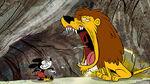 Mickey-Cartoon-3