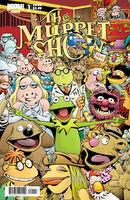 Muppet Show 1a