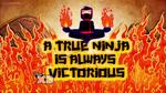 NinjaNomiconKnowledge063
