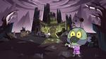 Princess Quasar Catepillar and the Magic Bell 4