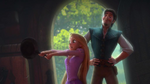 Rapunzel's fryingpan1