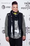 Sara Ramirez Tribeca17