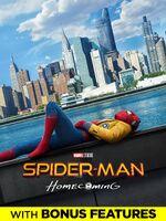 Spiderman Homecoming Amazon Video Bonus.jpg