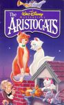The Aristocats-167754519-large