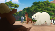 The Lion Guard Poa the Destroyer WatchTLG snapshot 0.19.48.379 1080p