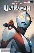 Ultraman-Issue-1-Variant