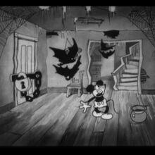 1929-haunted-2.jpg