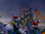 1992-goof-christmas-10