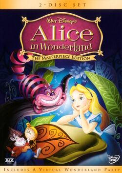 AliceInWonderland MasterpieceEdition DVD.jpg
