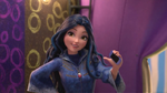 Descendants-Wicked-World-15