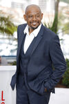 Forest Whitaker 63rd Cannes Fest