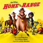 Home on the Range Soundtrack .jpg