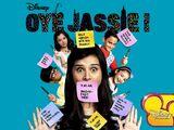 Oye Jassie