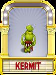 Kermit 2 clipped rev 1