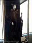 Maleficent-(2014)-100