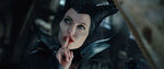 Maleficent Screenshots