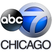 New ABC 7 Chicago logo.png